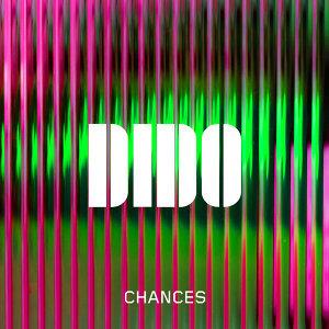 Lirik Lagu Dido Chances Arti Dan Terjemahan Lirik Lagu Lagu Lirik