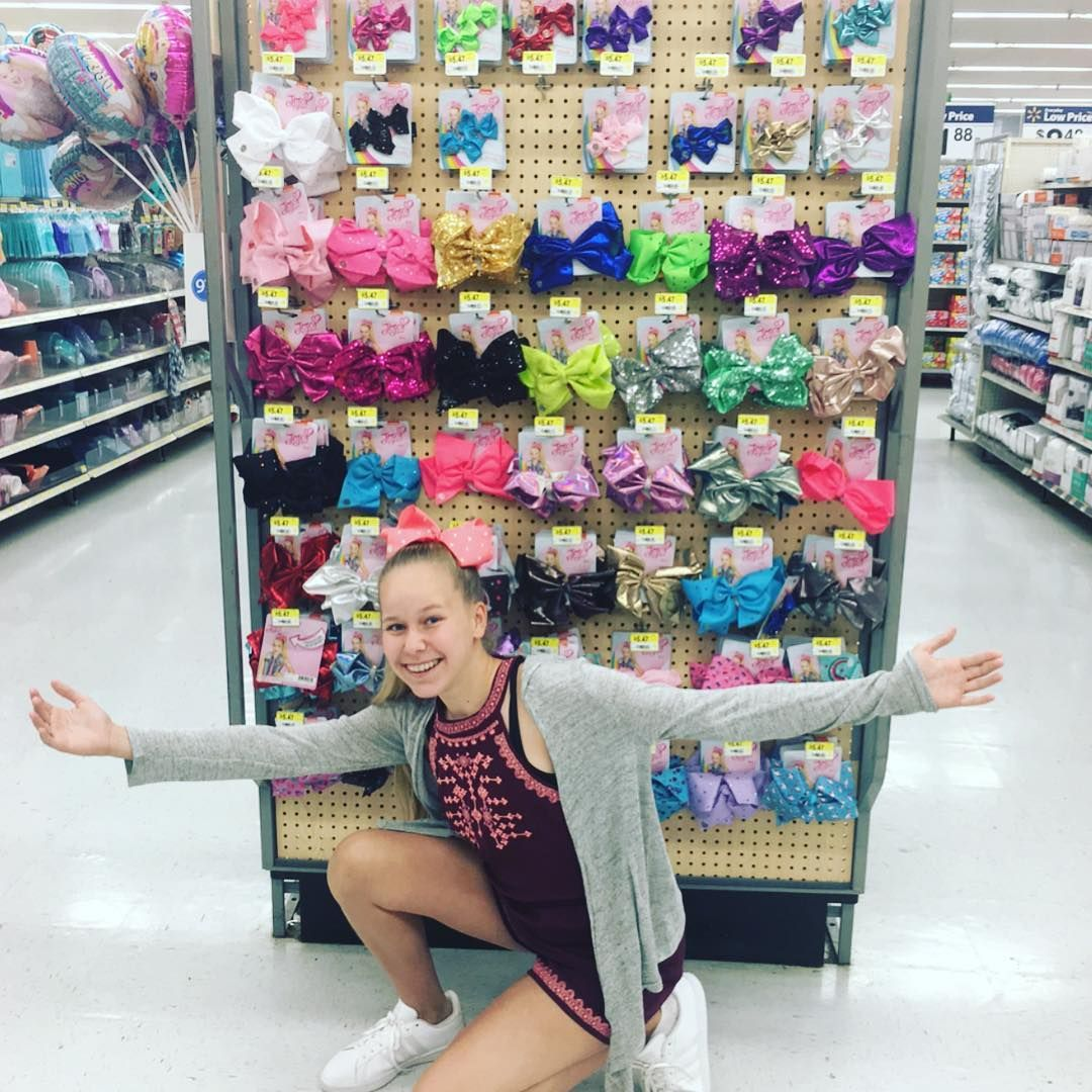14 Super Cute Jojo Siwa Party Ideas For The Ultimate Girl