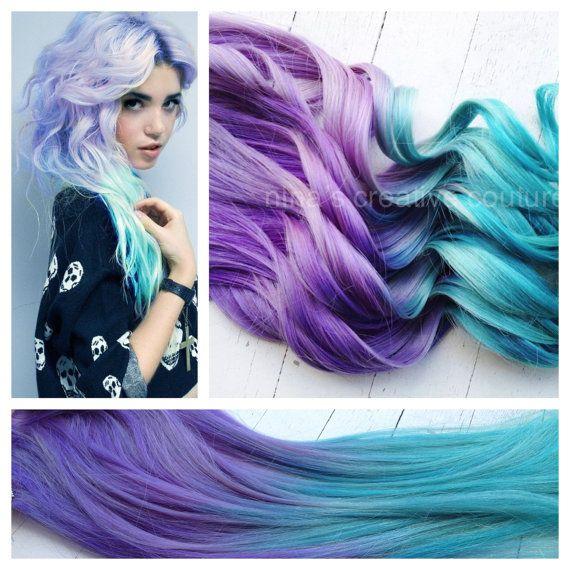 18 ombre hair tie dye hair dipped human hair extensions 18 ombre hair tie dye hair dipped human hair extensions blonde pmusecretfo Choice Image