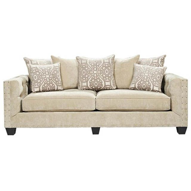 Dynasty Sofa Bernie And Phyls With