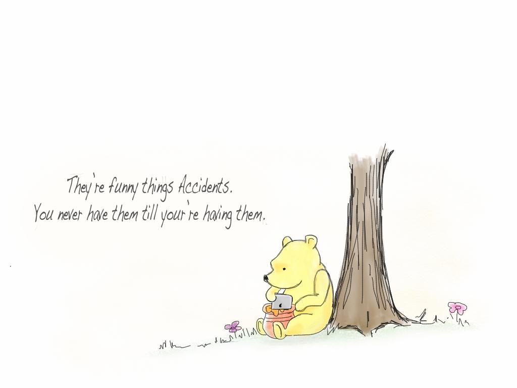 Winnie The Pooh Winnie The Pooh Quotes Pooh Quotes Winnie The