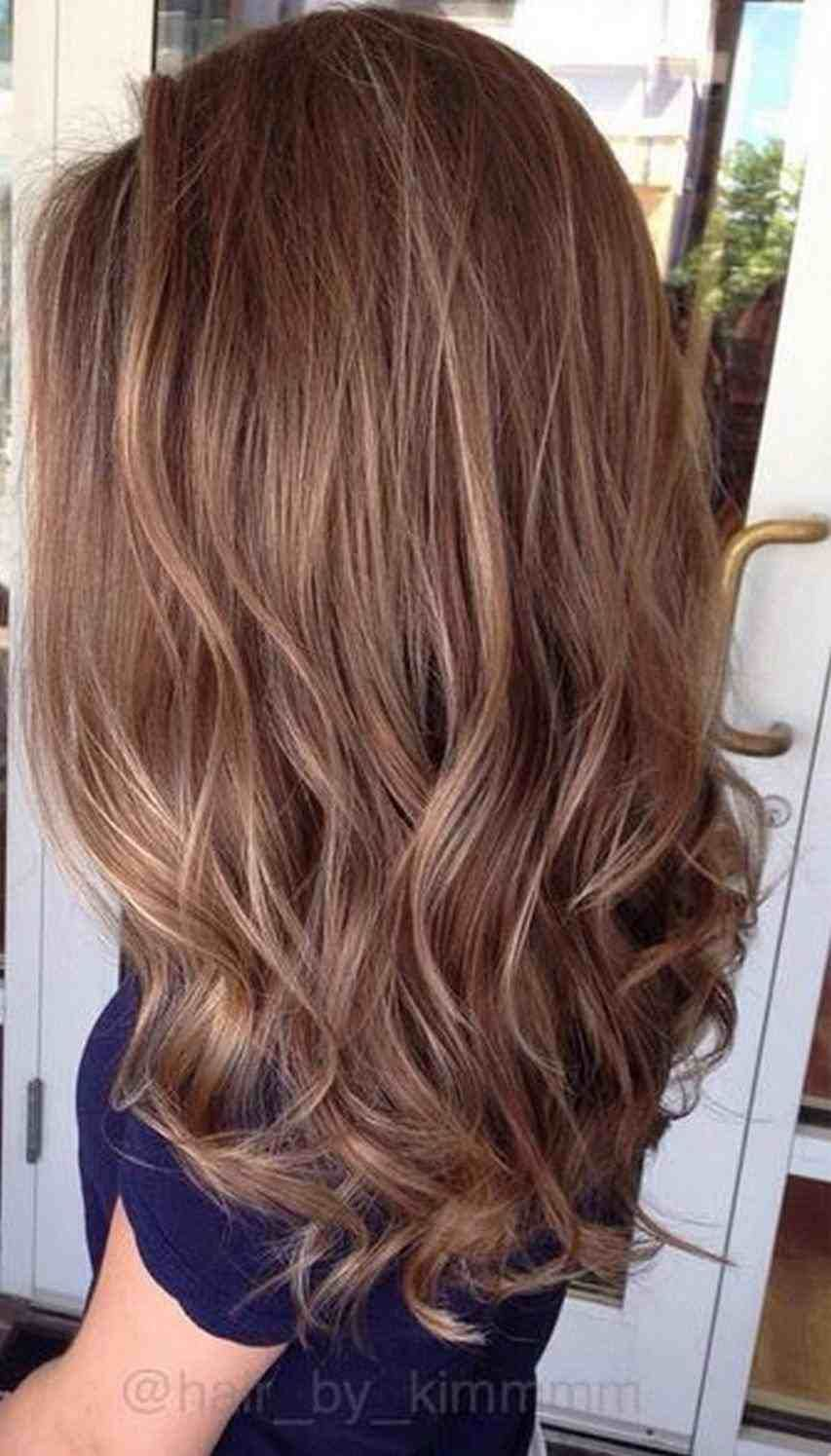 Balayagehair Club Nbspthis Website Is For Sale Nbspbalayagehair Resources And Information Light Hair Color Hair Color Light Brown Hair Styles,How To Organize Your Apartment