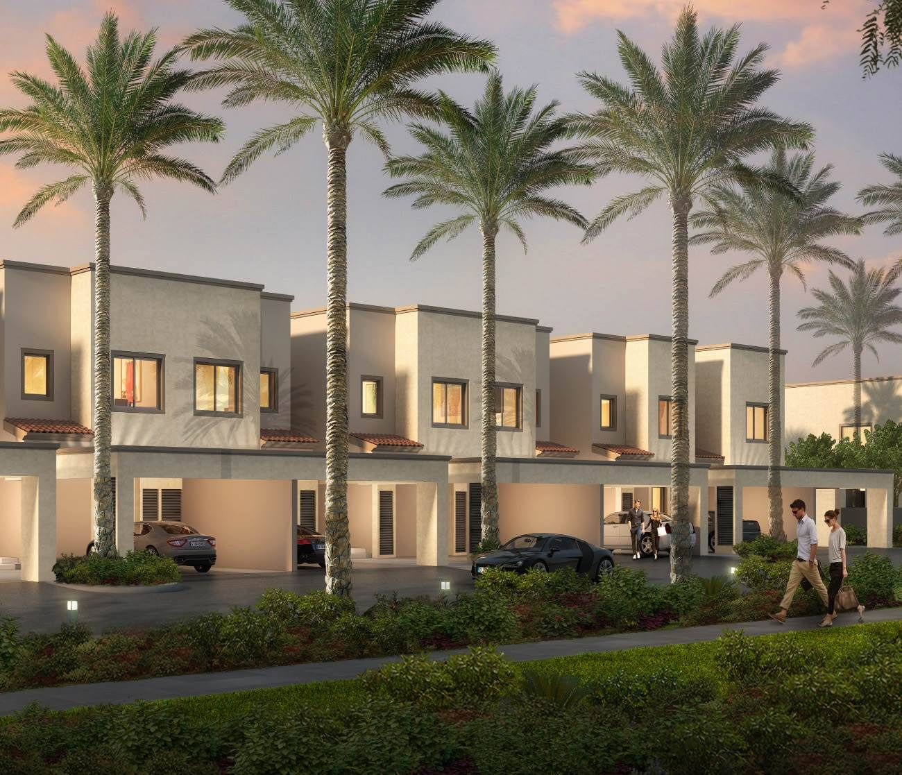 Search the Estate properties in Noida get, Sell and Rent