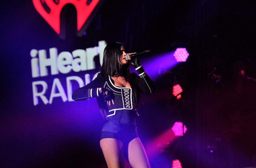 Selena Gomez❤