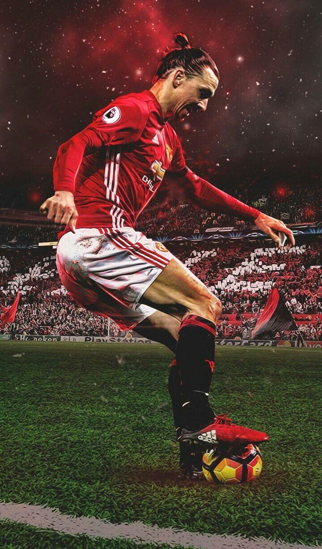 Ibrahimovic Fotboll Bilder Fotboll Sport