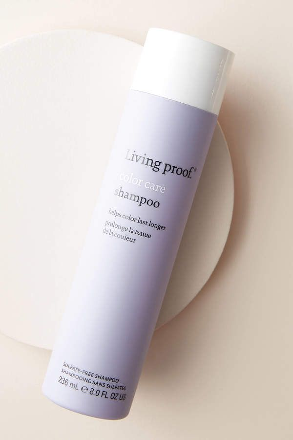 Living Proof Color Care Shampoo Living Proof Color Care Shampoo