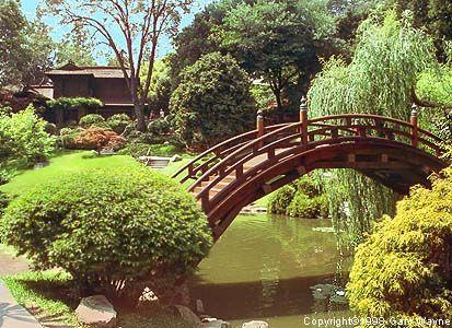 The Huntington Gardens And Library South Pasadena Ca Favorite Places Pinterest Bridge