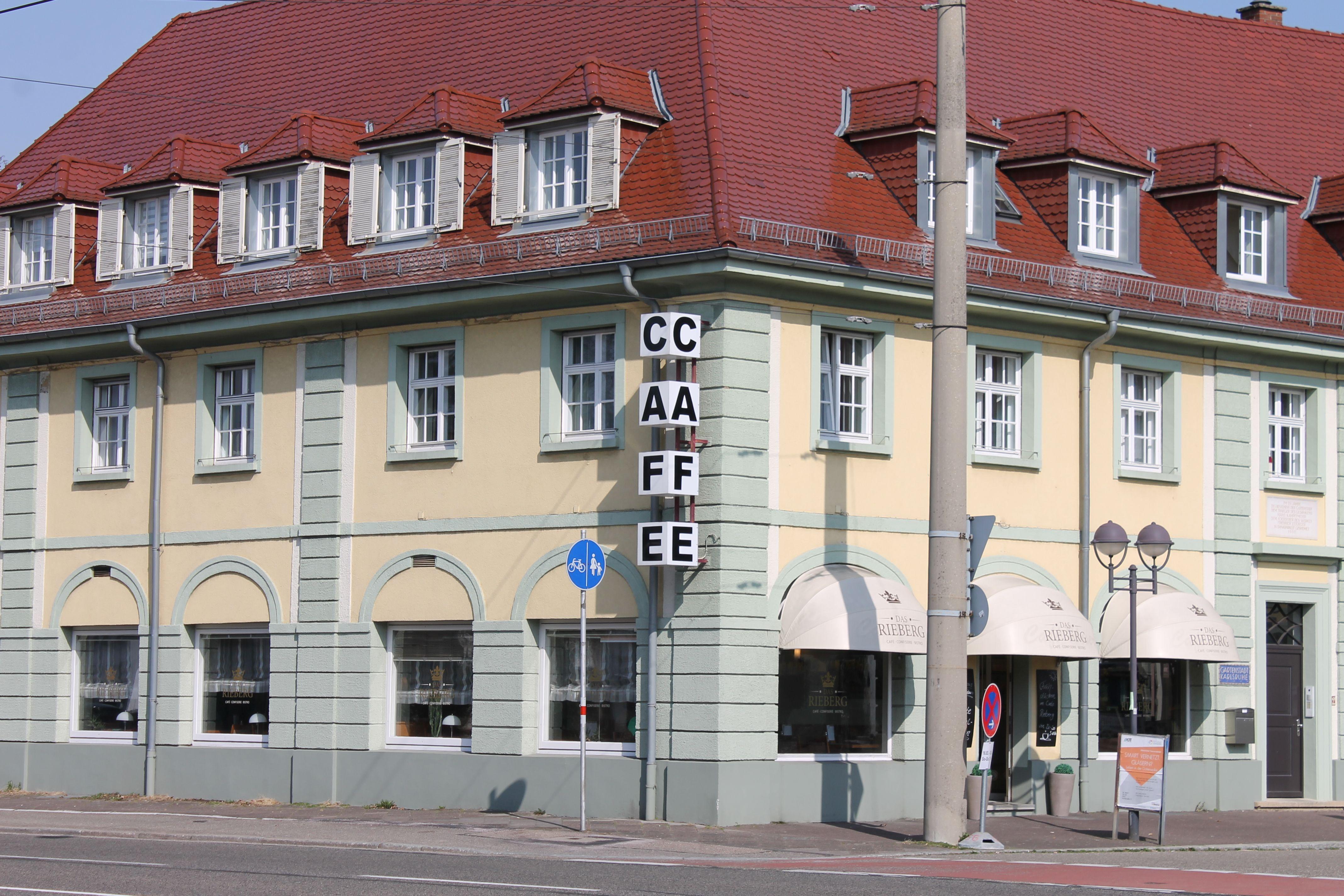 Was Ist Heute In Karlsruhe Los