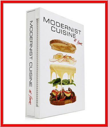 MODERNIST CUISINE EBOOK EPUB DOWNLOAD