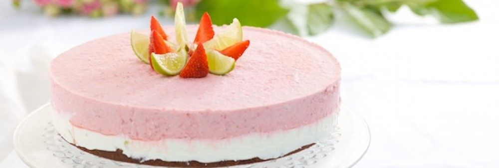 Low Fat Gluten Free Cake Recipes: Marianns LCHF - Gluten-Free & Low Carb Baking