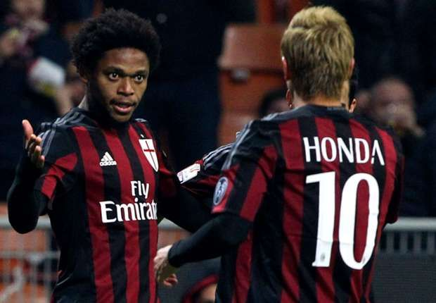AC Milan Spot: 23 players are called up for Coppa Italia semi final