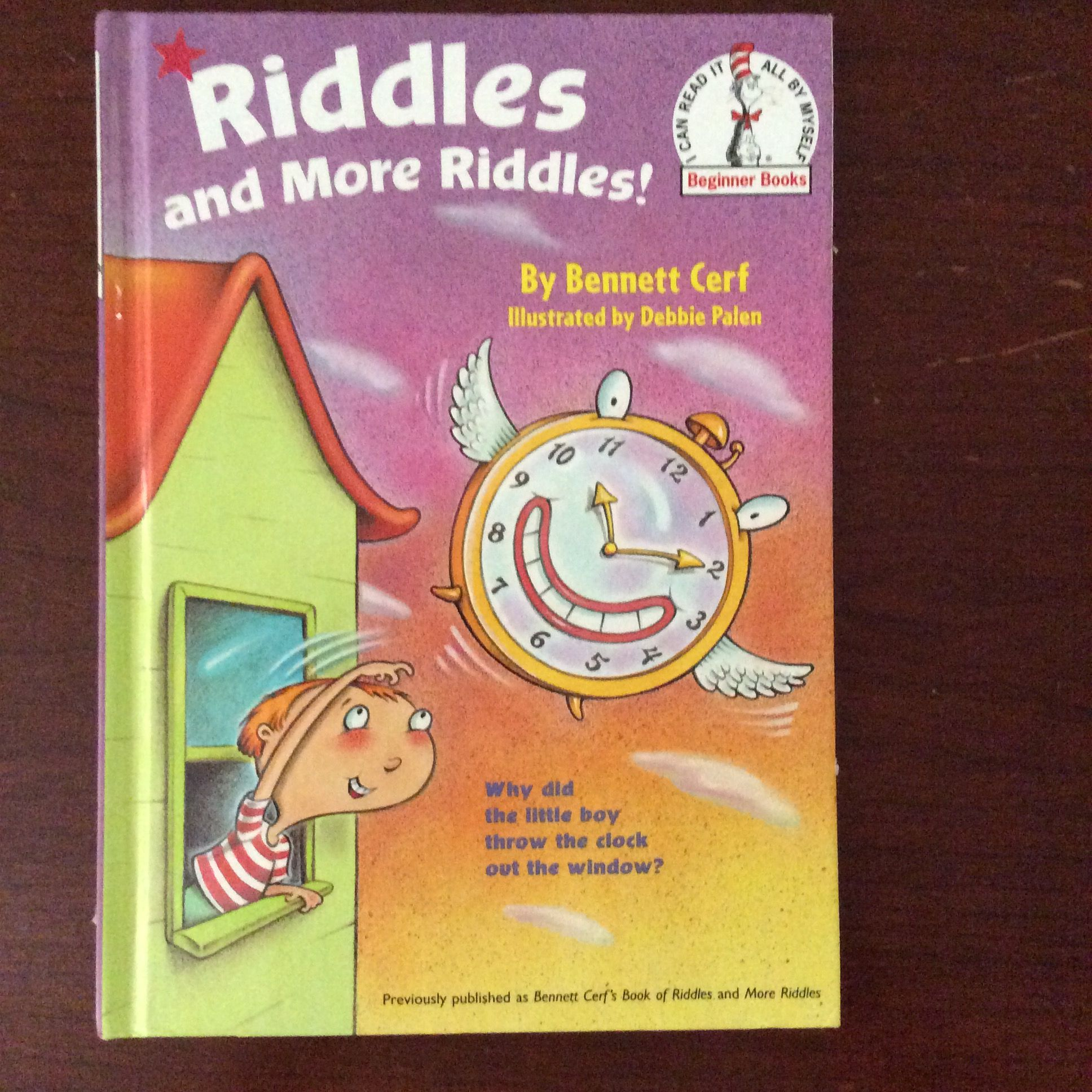 """Pin by Robin Hoag on FOR SALE """"Picture books"""" elementary"""