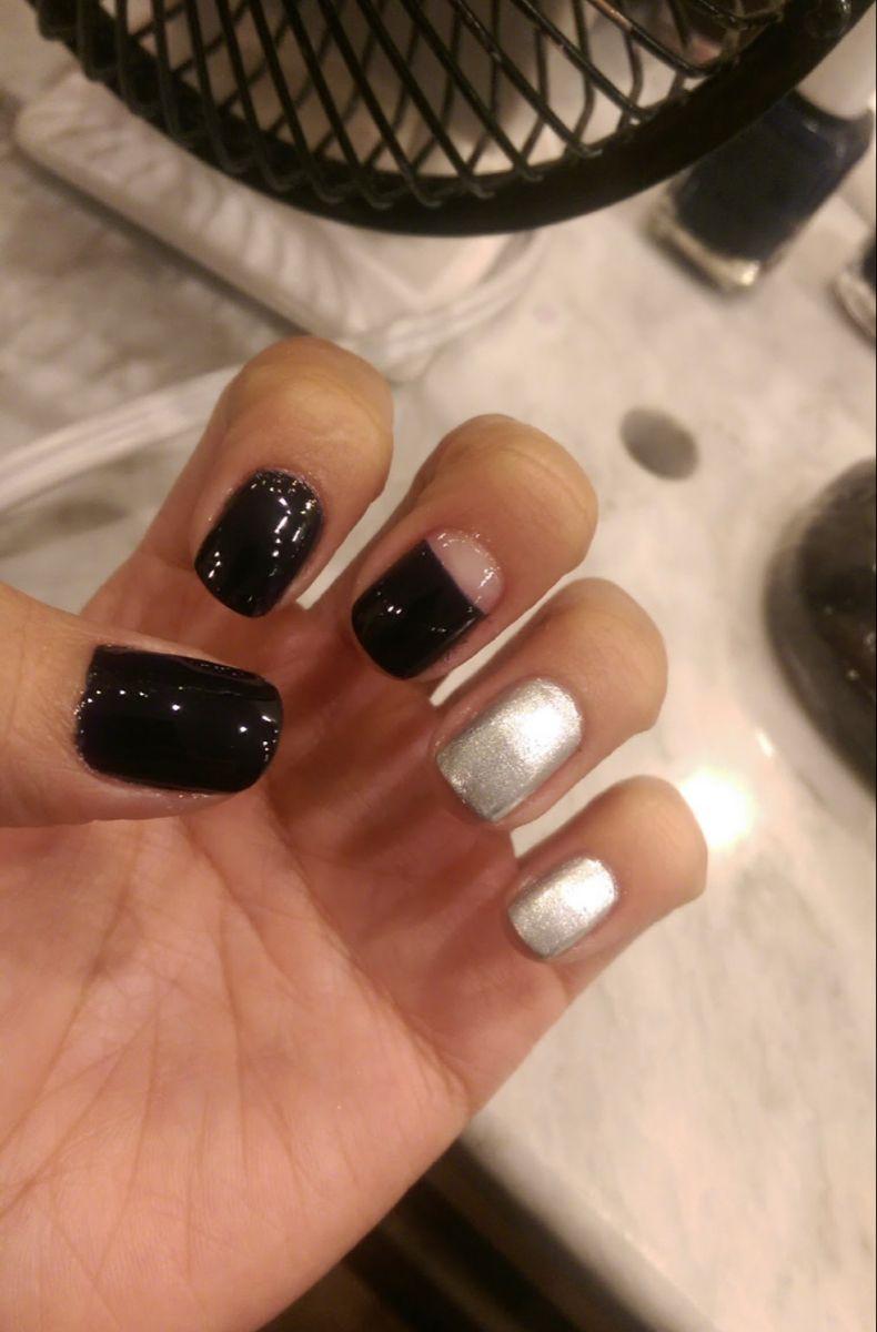 #nailsofinstagram #naturalnails #nailIdeas #nailideastrends #nailsmagazine #nailinspiration #nailsonfleek