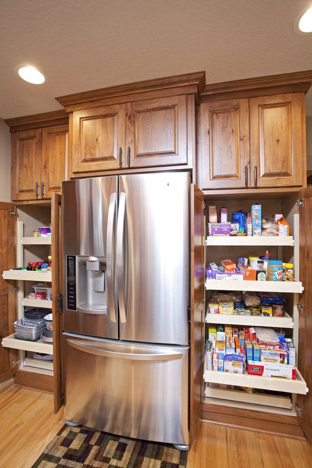 Anderson 024 | Kitchen interior, Kitchen