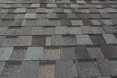 Which Roofing Materials Last The Longest With Images Roofing Roof Shingles Shingling
