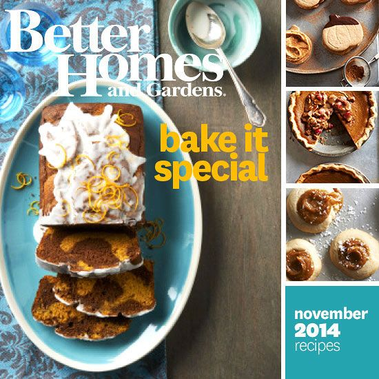 eaec8e7f7453476d8acea8f6c2d425e6 - Better Homes And Gardens Recipes November 2014