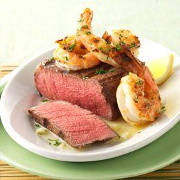 Me Pshstaries Gia Pshstaries Weber Com Recipe Filet Mignon Steak Mignon Steak Red Meat Recipes