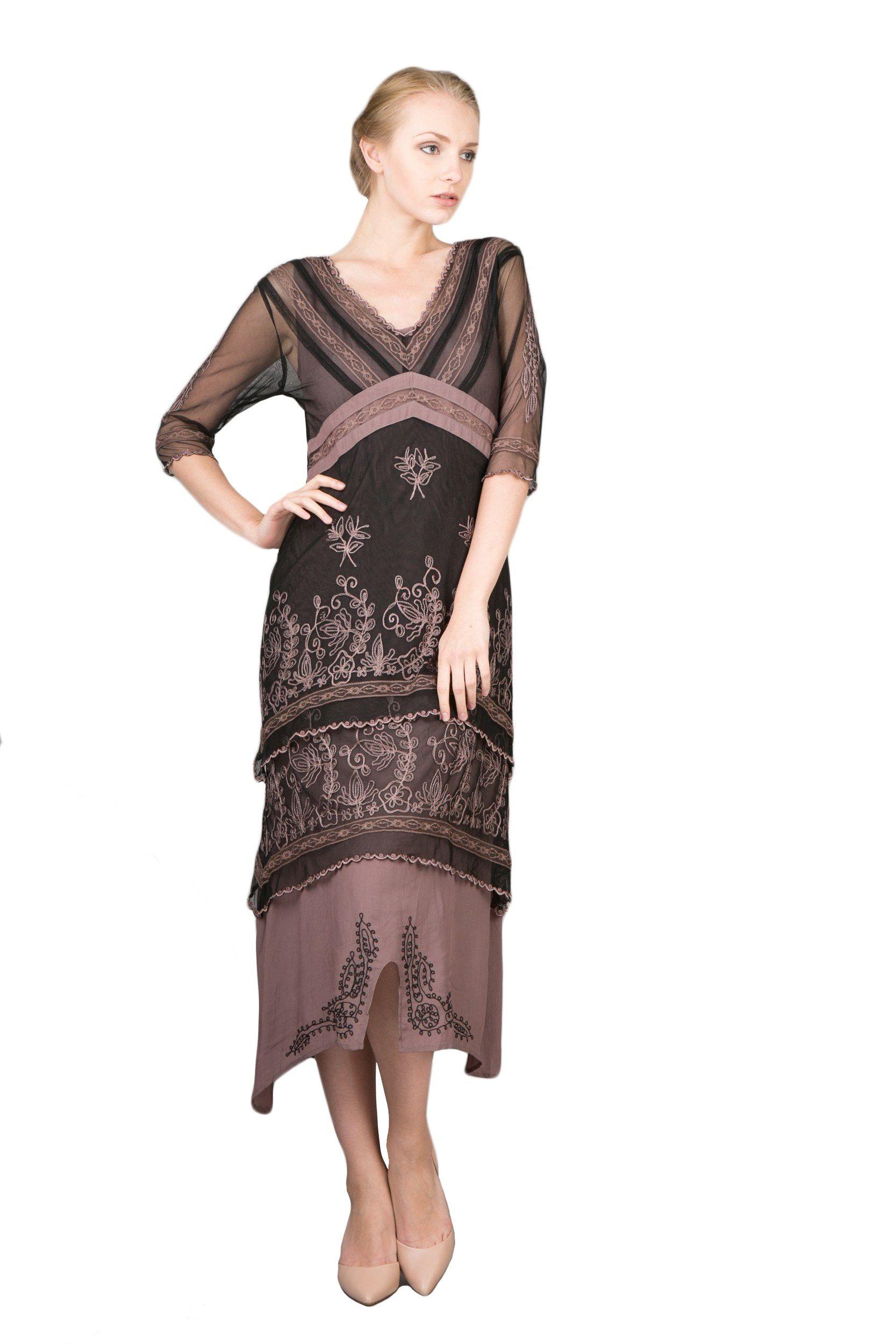 Titanic Dresses & Costumes | Pinterest
