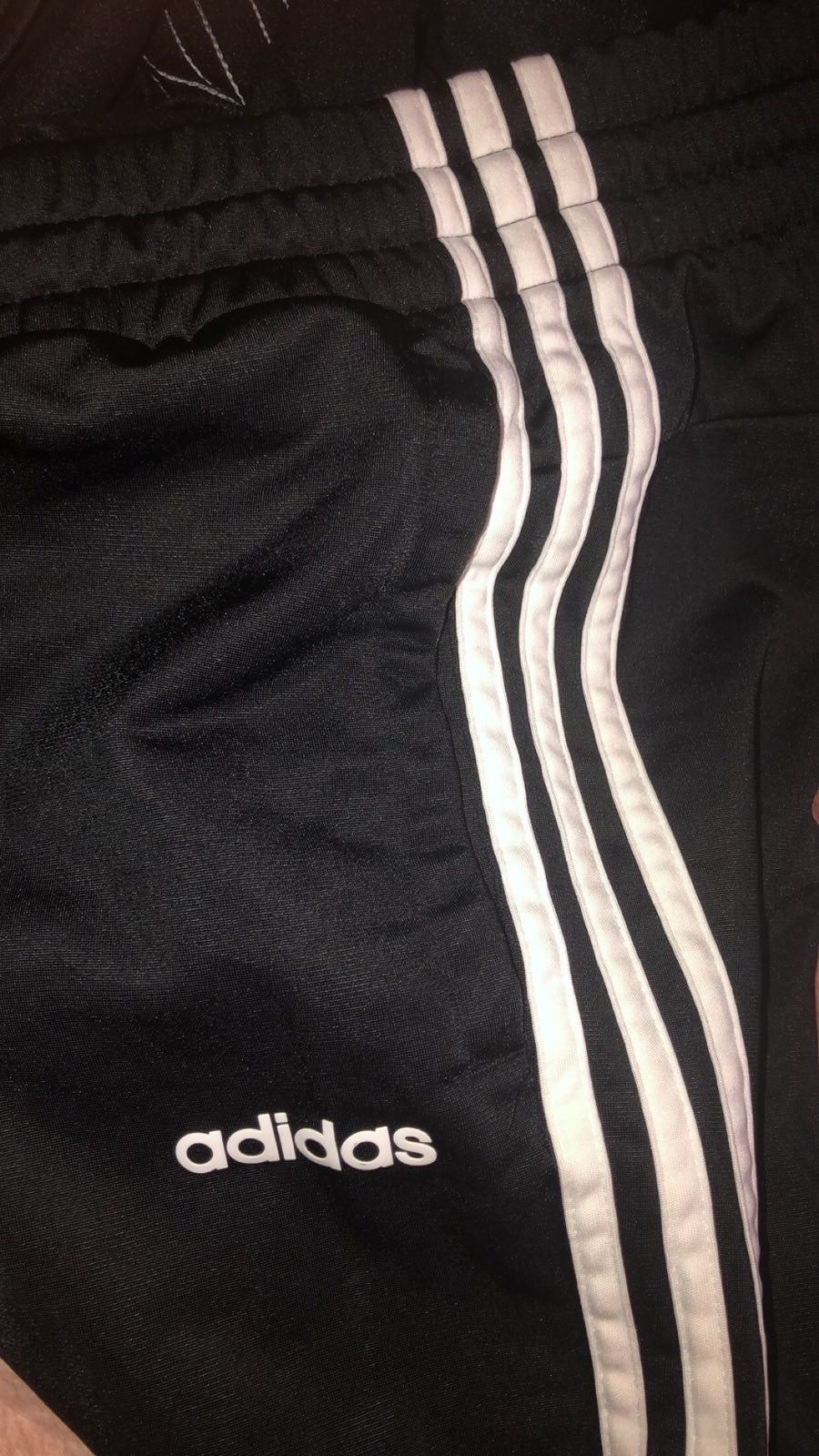 How to Wash Adidas Leggings & Clothing Climacool & Climalite