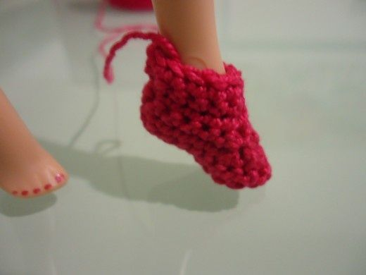 Barbie crochet patterns free barbie basic socks free crochet barbie crochet patterns free barbie basic socks free crochet pattern crochet dt1010fo