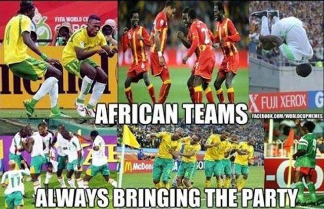 Funny 2014 Fifa World Cup Memes 27 Photos Xaxor 2014 Memes World Cup 2014 Fifa Funny