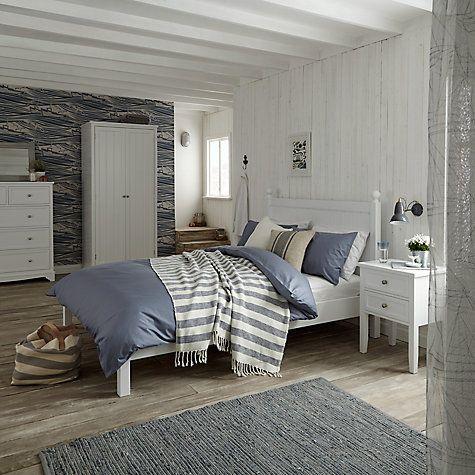 Bedroom Ideas John Lewis st ives bedroom furniture | bedroom furniture online, furniture