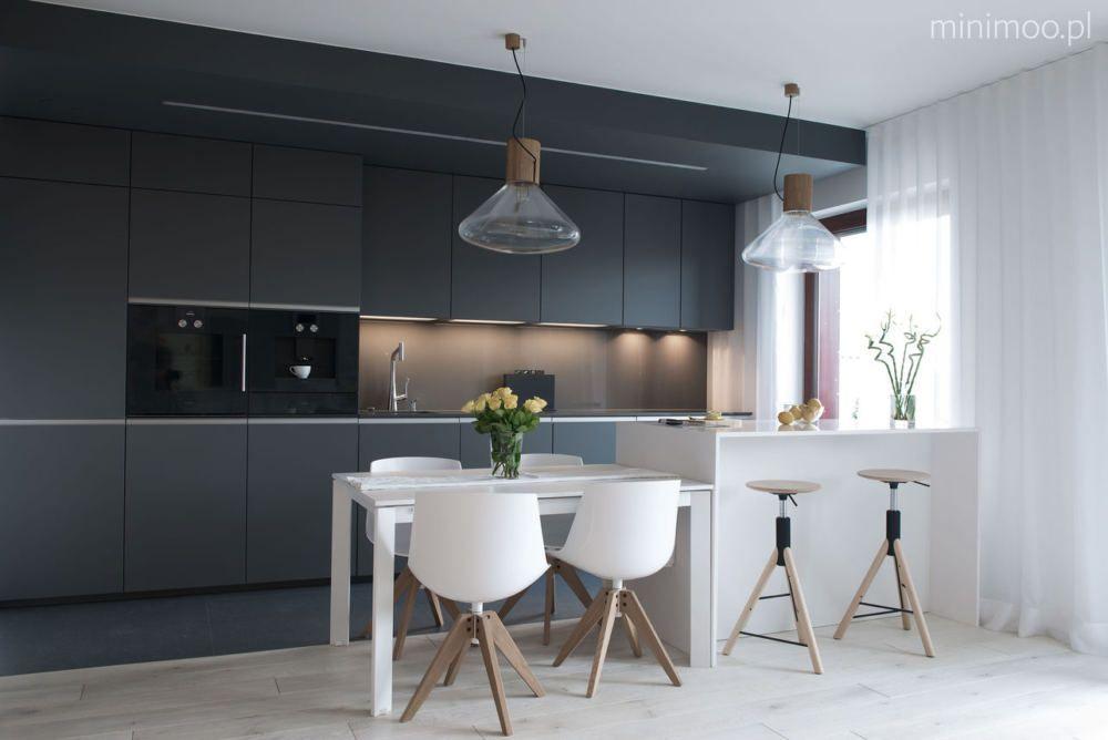 Ih Internity Home Przyjdz Zobacz Dotknij Zachwyc Sie Kitchen Interior Interior Design Kitchen Kitchen Design