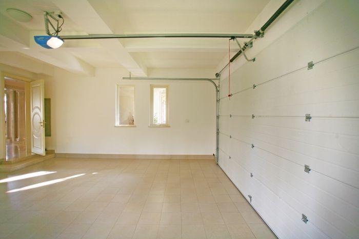 1001 Exemples D Aménagement Garage Fonctionnel Design