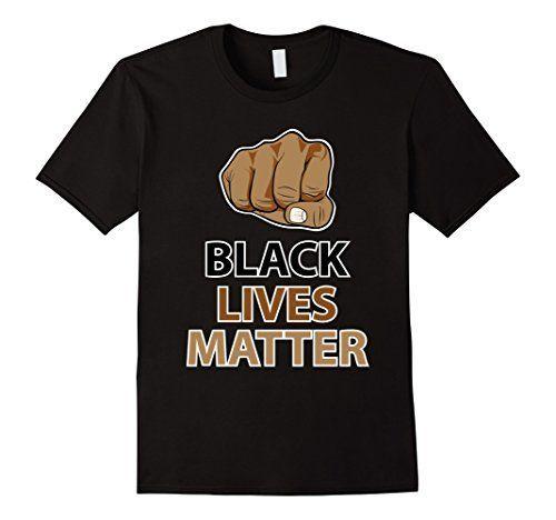 Men's Kids,Women,Men black matter lives as token shirt 2X... https://www.amazon.com/dp/B01J2NIFDY/ref=cm_sw_r_pi_dp_x_Hpfmyb0QMP5PW
