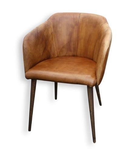 Stühle Düsseldorf lederstuhl mit armlehne stühle sofas sessel stühle bei