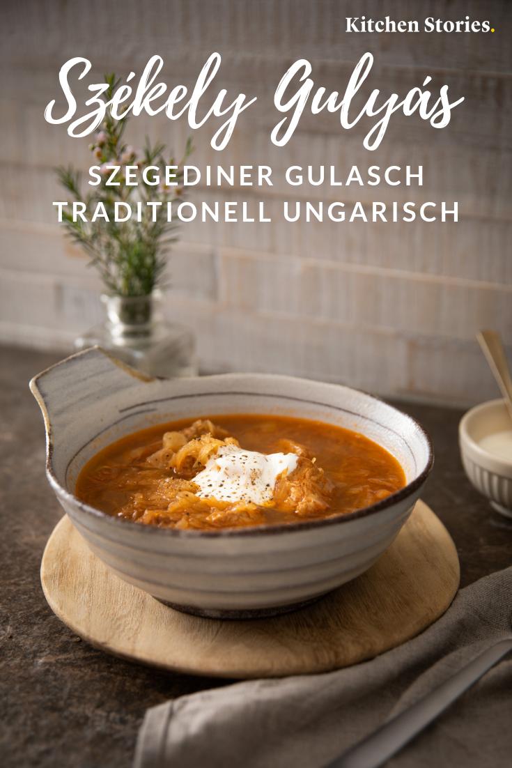 eaecfda5b1e91220312b6b5d870127ff - Szegediner Gulasch Rezepte
