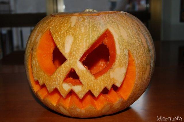 Come Fare La Zucca Di Halloween Video.Come Fare La Zucca Di Halloween Misya Info Zucca Halloween Halloween Zucche Intagliate