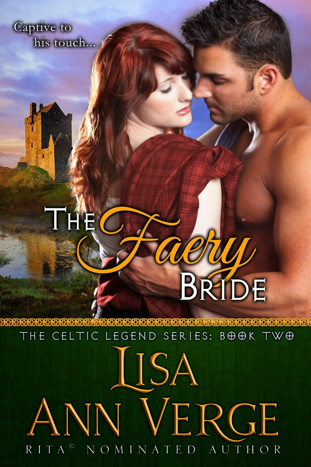 Shade Tree Book Reviews And Blog The Faery Bride Review And Interview Celtic Legends Contemporary Romance Novels Free Kindle Books Romance