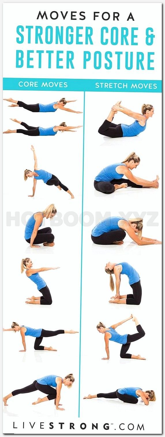 Yoga Asanas And Their Benefits In Tamil Pdf