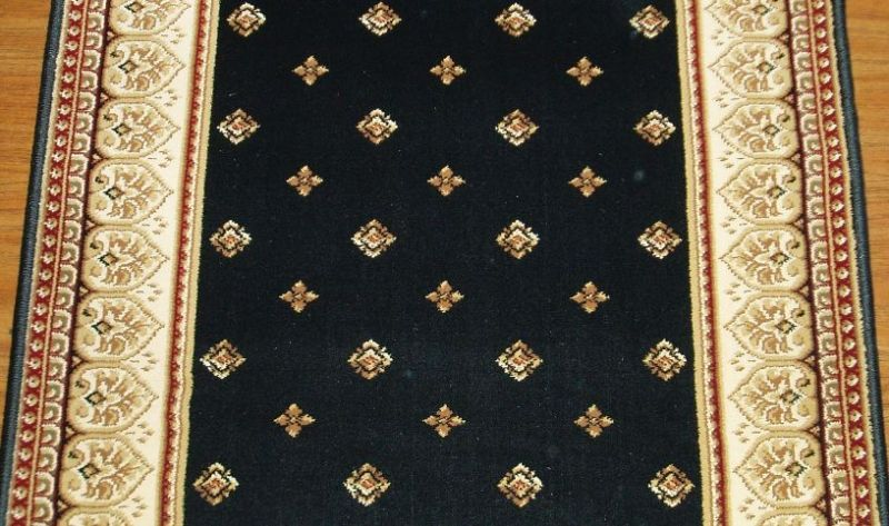 Best Central Oriental Stair Runners Dimensions Collection 400 x 300