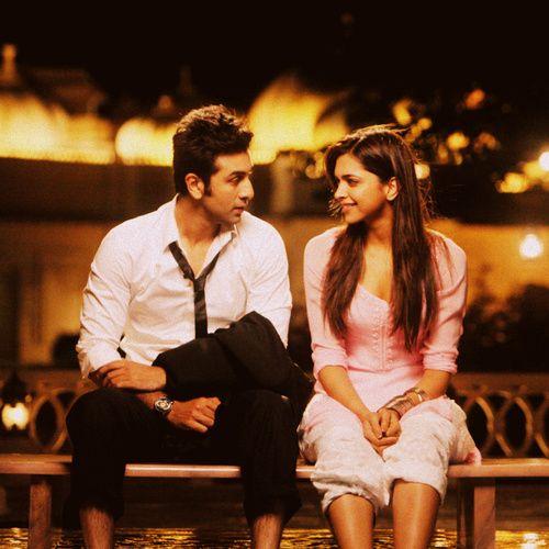Pin By Aman Deep On Ardent Deepika Freak Bollywood Couples Deepika Padukone Ranbir Kapoor