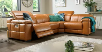 Ex Display Sofas For Sales From Sofology Sofa Flat Decor Sofa Clearance