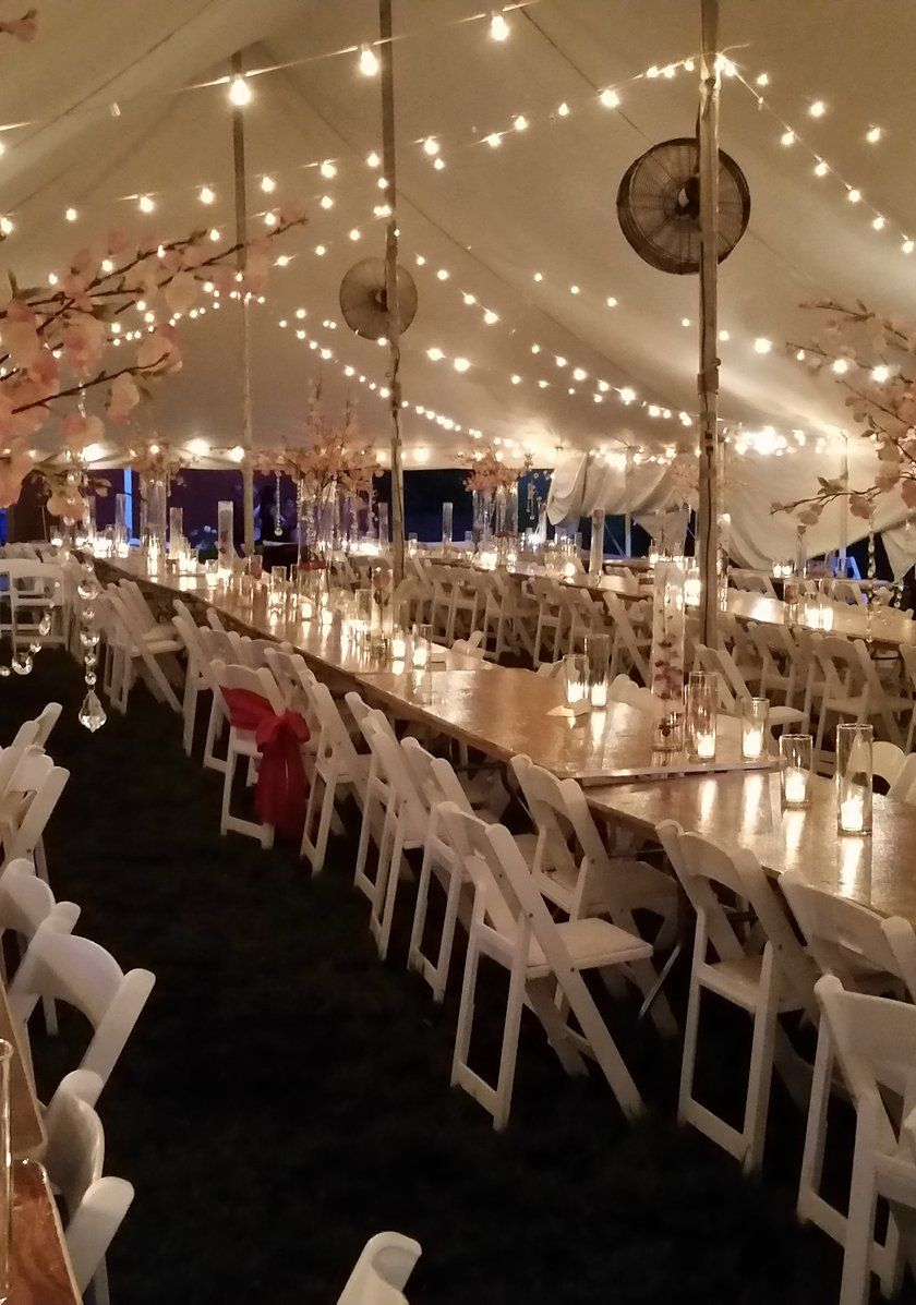 Bridle Barn And Gardens Is Wisconsins Premier Wedding And Event