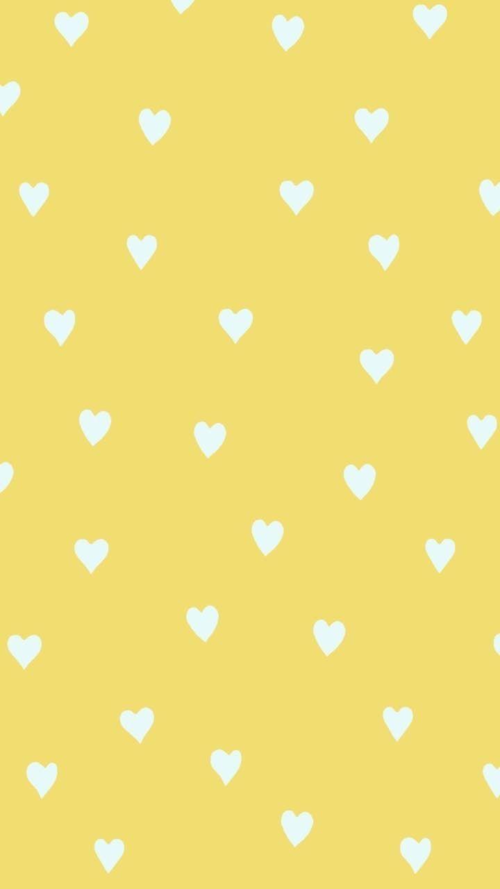 Free February Themed Phone Wallpaper Apple Slices Wallpaper Iphone Cute Floral Wallpaper Iphone Cute Patterns Wallpaper