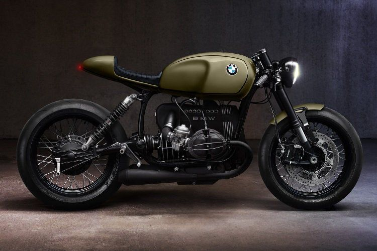 Diamond Atelier's Mark II is Their Best Bike Yet | Man of Many