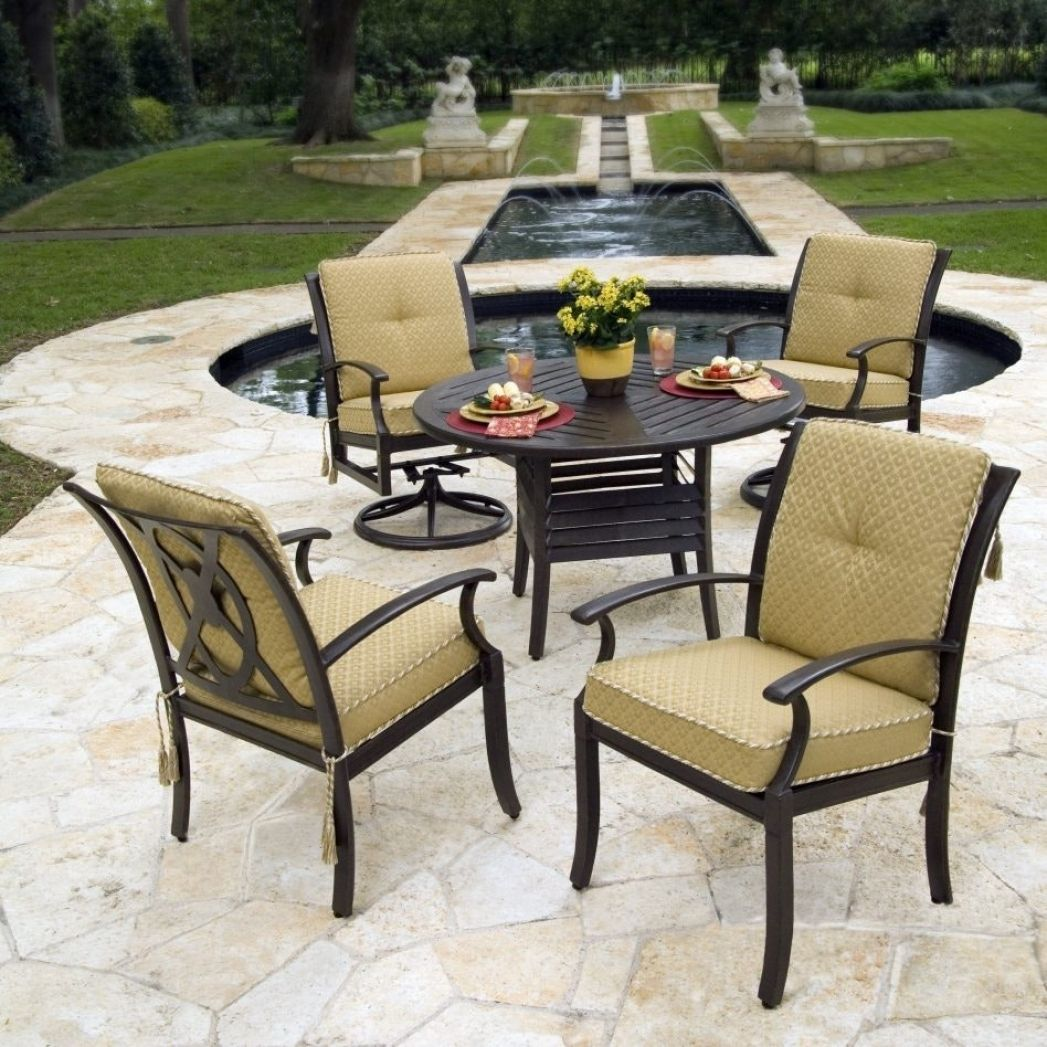 Menards Outdoor Patio Furniture   Modern Italian Furniture Check More At ...