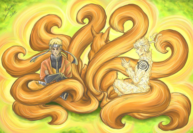 Naruto Zodiac Libra by sarumanka Libra zodiac, Naruto