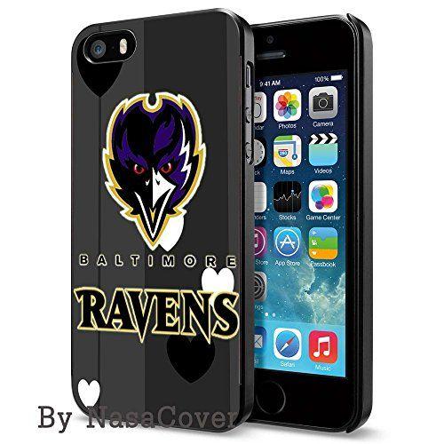 NFL New England Patriots TE #18, Cool iPhone 5 / 5s Smart…