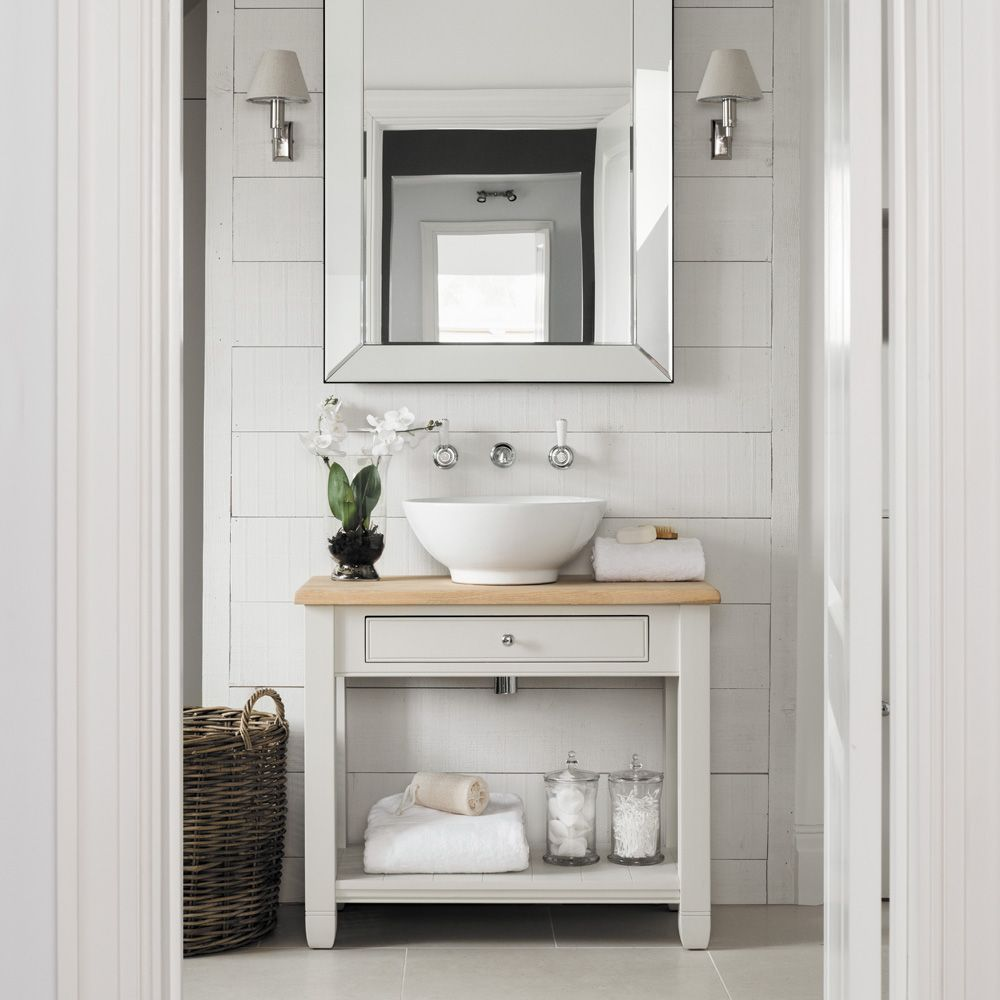 Neptune Chichester Bathroom Unit And Accessories Available At Browsers Furniture Co Limerick Irela Bathroom Cabinets For Sale Shabby Chic Bathroom Bathroom