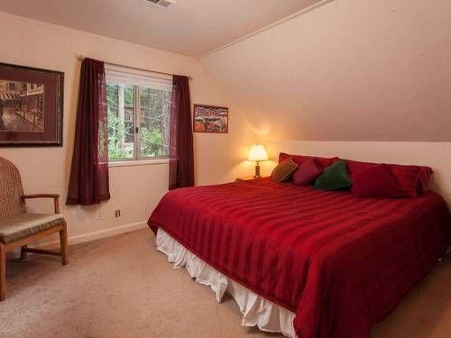 Guest Bedroom | 12715 Palisade St | $399,000