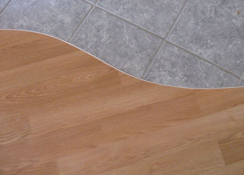 Drawing Of Tile To Wood Floor Transition Ideas Carpet To Tile