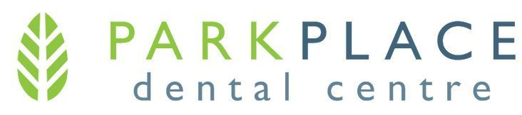Pin On Dental Crown Products