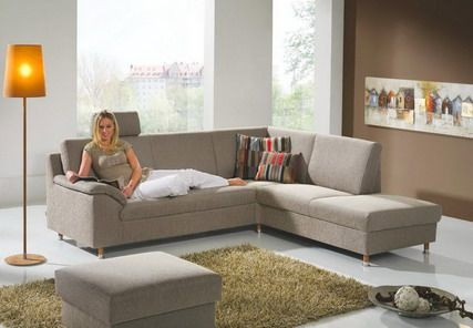 Living Room Nook Decorating Ideas Corner Grey Sofa Sets Furniture In Modern