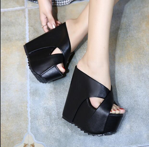 954e66175 Cheap sandal shoes sale