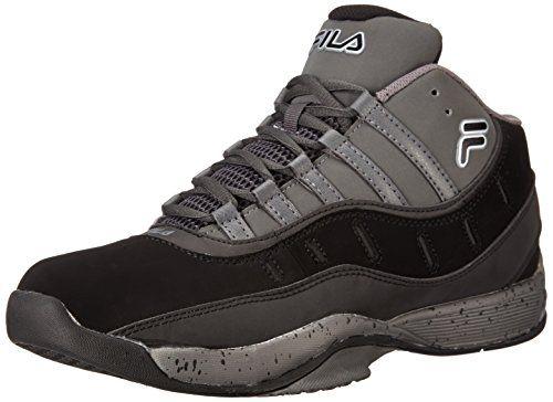 Pin on Fila Basketball Shoes